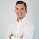Dominik Meyer - Deggendorf