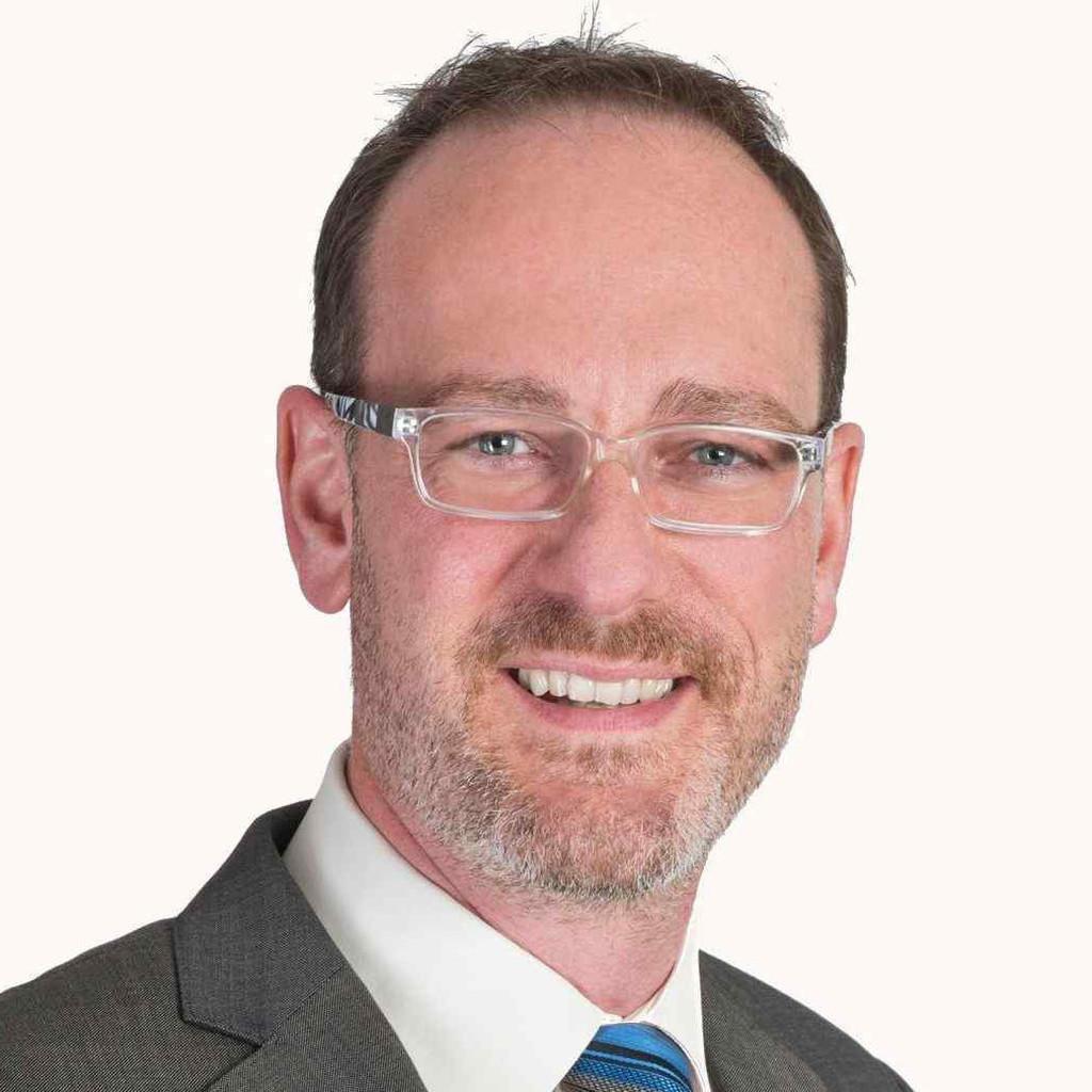 Thomas Wildermuth's profile picture
