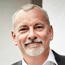Matthias Löffler - Aschaffenburg
