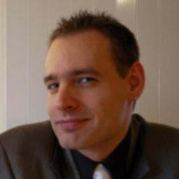 Thomas Hildenbrand