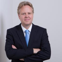 Dr Jens B. Brodersen - Pharma - Ilvesheim
