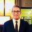 Mohamed Ali Tlili - Karlsruhe