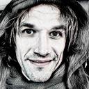 Matthias Schaffer - Berlin
