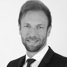 Christian Pütz's profile picture