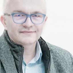 Bogdan Kramliczek - Stillmotion GmbH Filmproduktion & Mediendesign - München