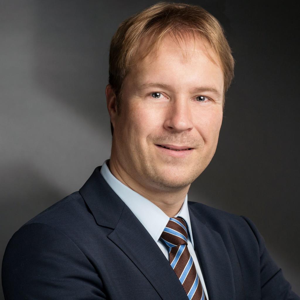 Alber Filderstadt andreas alber fertigungsplaner entwicklung erbe elektromedizin