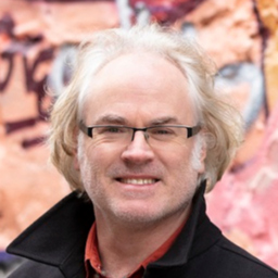 Rolf Dindorf - Führungskräfteberater - Kaiserslautern
