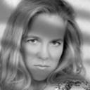 Anja Fischer - Berlin