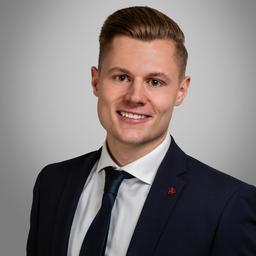 Kevin Königs's profile picture