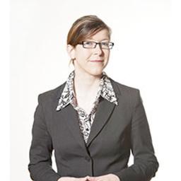 Iris Kadenbach