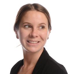 Mareike Aßfahl's profile picture
