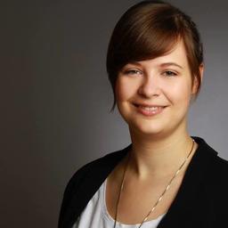Miriam Bömer's profile picture