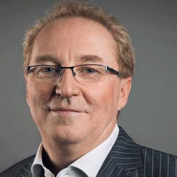 Dipl.-Ing. Falko Nitsche - Agile Management Group GmbH - Lohmar