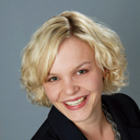 Katharina Krebs - Main-Tauber-Kreis