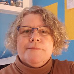 Christina Ehms - https://christina-ehms.com/online-workshop-va-kalkuliert-stundensatz - Remseck (bei Stuttgart)