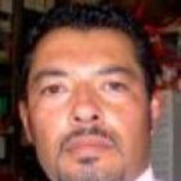 Sergio Vera - CECATI NO.123 Y TELESECUNDARIA 390 - Pachuca