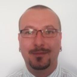 Daniel Ebert's profile picture