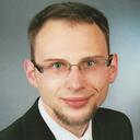 Alexander Krauß - Chemnitz