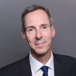 Dr Ralf Neier - HAPEKO Hanseatisches Personalkontor - Osnabrück