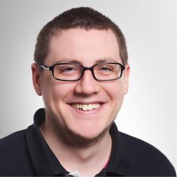Tobias Bals's profile picture