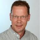 André Urban - Eiselfing
