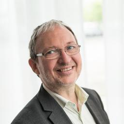 Dr. Dirk Schöps's profile picture