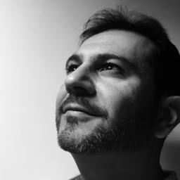 Edgar Fructuoso Ballester - BASWA acoustic AG - Baldegg
