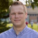 Dominik Schmitz - Hürth
