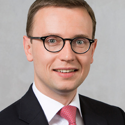 Dr. Thomas Diehn - Notariat Bergstraße - Hamburg