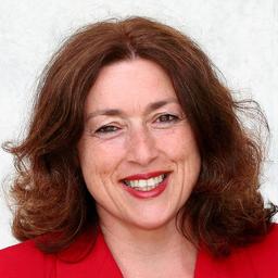 Dr Monika Griefahn - Monika Griefahn GmbH Institut für Medien Umwelt Kultur - Region Hamburg