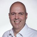 Marco Zaugg - Basel