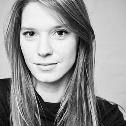 Michelle Bochynski's profile picture