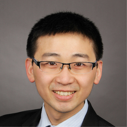 Dr. Wei-Hung Pan's profile picture