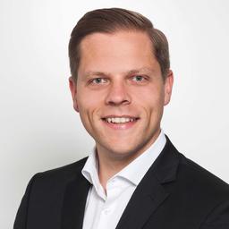Maximilian Arzberger's profile picture