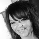 Sandra Held - NRW, RLP, HESSEN