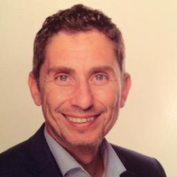 Holger Büch's profile picture
