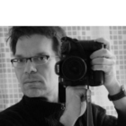 Sven Bratulic - Sven Bratulic Fotografie - Neu Isenburg