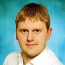 Hannes Maier - Augsburg