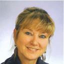 Annemarie Gertler-Weber - Passau