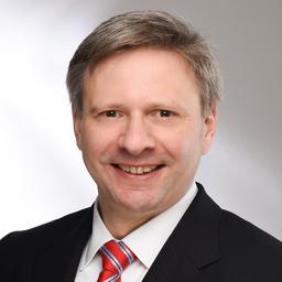 Wilke Pfannkuch - CONFERTIS GmbH - Hamburg
