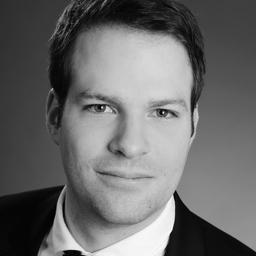 Tobias Flick's profile picture