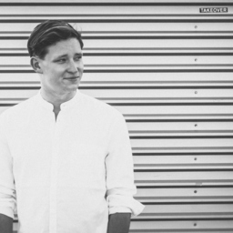Karl Nowak - SPINNUP (Universal Music) - Berlin