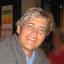 Stefan Wyder - Bern