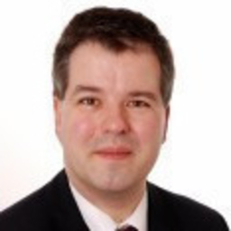 Stefan Schimkat - Rechtsanwaltskanzlei Stefan Schimkat - Hamburg