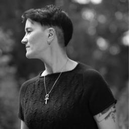 Gina Feichtinger - WSR Wirtschafts- und Sozialwissenschaftliches Rechenzentrum - Vienna