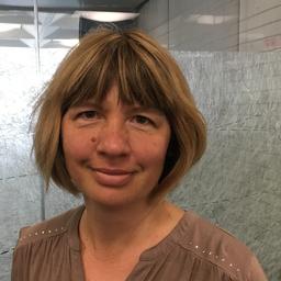 Julia Lehner