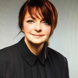 Kerstin Winkel - Cichon Personalmanagement GmbH - Viersen