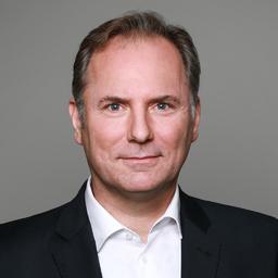 Klaus Secker's profile picture