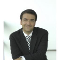 Jan Boluminski's profile picture