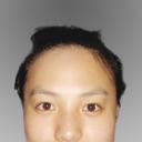 Maggie Wu - Ningbo